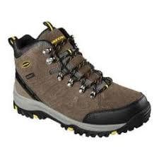 Skechers Comfort Construction Skechers Men U0027s Shoes For Less Overstock Com