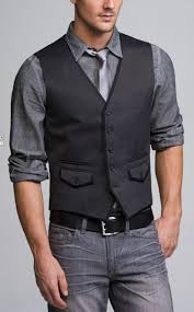 ugh we u0027re suckers for guys in vests guys invest in vests see