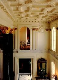 Classical House Design 91 Best Design French Images On Pinterest Architects French