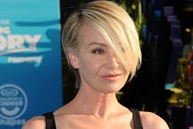 portias hair line portia de rossi seven hair care dry hair hair dailybeauty