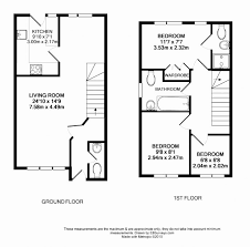 house plans with room bedroom small family house plans small house ideas floor plans