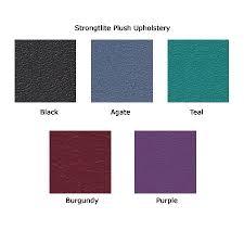 stronglite standard plus massage table stronglite standard plus portable massage table pkg agate