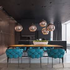 Outdoor Dining Area With No Chairs Fingoapp Copper And Turquoise Livingroom Interior Decor An