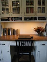 Kitchen Desk Area Ideas 24 Best Mudroom Desk Images On Pinterest Command Centers