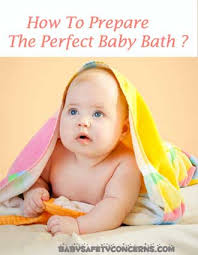 www baby the ideal baby bath temperature and how to test it baby safety