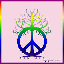 peace tree design by sparx222 on deviantart
