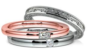 commitment ring diamond wedding rings sets in classic contemporary styles