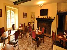 the langley arms bed and breakfast bristol uk booking com