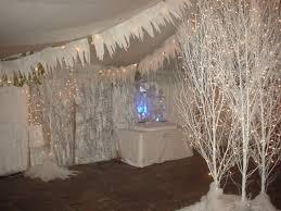 best 25 winter theme ideas on winter