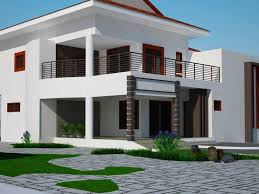 design ideas 41 house building design images of photo albums