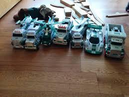 minecraft dump truck a hess truck for simon a plannerben holiday special plannerben