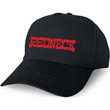 Redneck Flags Redneck Hat Red Logo U2013 Skybound