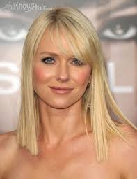 updos for long hair one length 33 best fringes images on pinterest hair cut hair dos and hair
