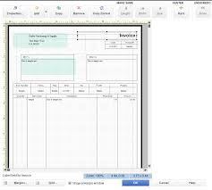 how to change invoice template in quickbooks 28 images how to