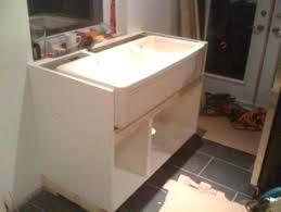 ikea kitchen cabinets in bathroom kitchen bpetroleum co
