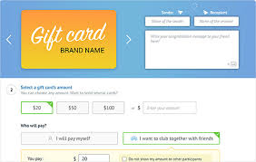 electronic gift cards gift cards giftd
