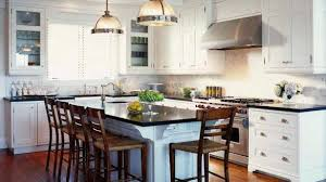 Restoration Hardware Kitchen Island Lighting Restoration Hardware Kitchen Island Sone Restoration Hardware