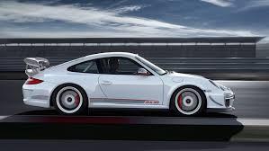 porsche 911 gt3 rs top speed porsche 911 gt3 rs 4 0 a limited edition 500 bhp rsr racecar for