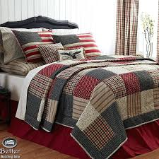 country style bedding quilts boltonphoenixtheatre