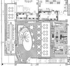 Home Design Layout Design Layout Plan Others Beautiful Home Design