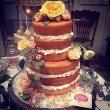 wedding cake jacksonville fl alleycakes bakery wedding cake neptune fl weddingwire
