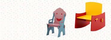 Kids Furniture Buy Kids Furniture Online  WoodenStreet - Kids furniture