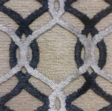 flooring vintage aztec rug design for your lovely living room