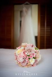 wedding flowers brisbane 121 best l l s wedding images on wedding inspiration