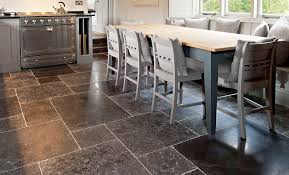 Alternatives To Laminate Flooring Stylish Vinyl And Laminate Flooring Period Living