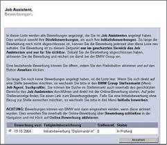 Initiativbewerbung Anschreiben Audi audi initiativbewerbung transition plan templates