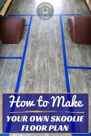 Designing A Floor Plan Ideal
