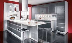 cuisine deco design awesome decoration cuisine design gallery joshkrajcik us