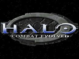 Halo 1 Maps Halo Combat Evolved Coming Full Circle