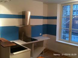 Chambre Jonc De Mer by Appartement 6
