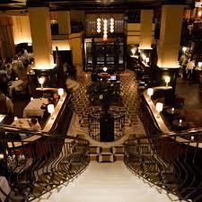 30 772 nyc restaurants new york city restaurants u0026 nyc dining