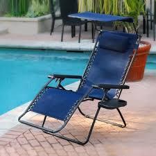 Oversized Zero Gravity Lounge Chair Styled Shopping Oversized Extra Large Zero Gravity Chair With