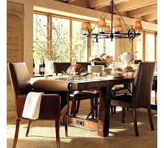 articles with elegant dining furniture set tag fascinating