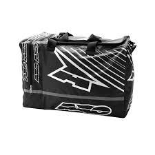 motocross gear bag axo luggage soft bags usa factory outlet sale online axo luggage