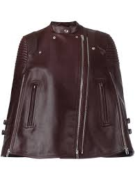 womens biker style boots for cheap givenchy women clothing biker jackets on sale now