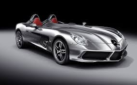 mercedes mclaren mercedes benz slr mclaren stirling moss wallpaper 556216 cars