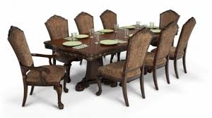 free kitchen wonderful 9 piece dining room table sets inside 9