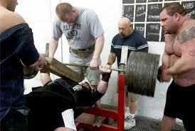 Inzer Bench Shirt Powerlifting A Brief History U2013 Cast Iron Strength