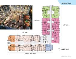 avenue garden pearl city apartment penang com