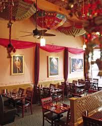 cafe interior design india ns studios designed the interiors for my favorite indian restaurant