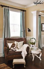 sophia u0027s living room dining room tour and q paint color martha