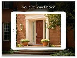 home design tool online home exterior design tool design tools 3d home interior design tool