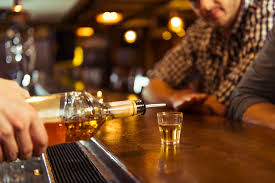 Alcohol Inventory Spreadsheet 6 Ways To Make Bar Inventory Faster Bevspot