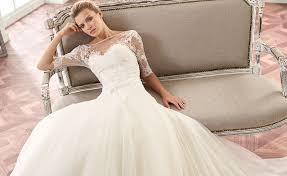 wedding dress johannesburg bridal shops near johannesburg top bridal shop designer bridal