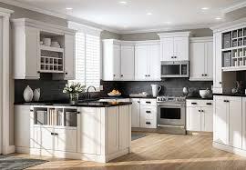 black kitchen cabinets home depot kitchen kitchen cabinets kitchen cabinets black kitchen