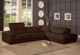 paint ideas for living room with brown couch aecagra org